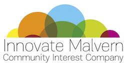 Innovate Malvern CIC